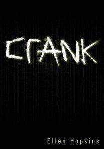 Crank(hopkins)